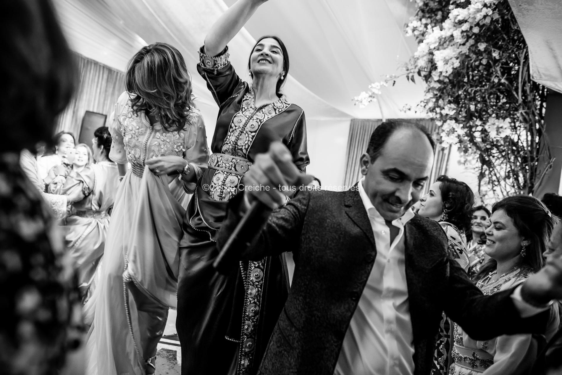 Mariage marrakech henne-8