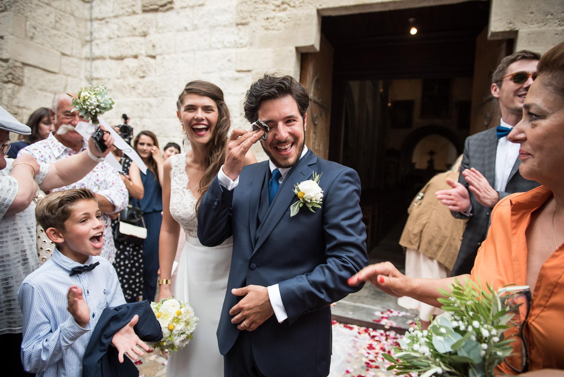 mariage relais chateau avignon-26