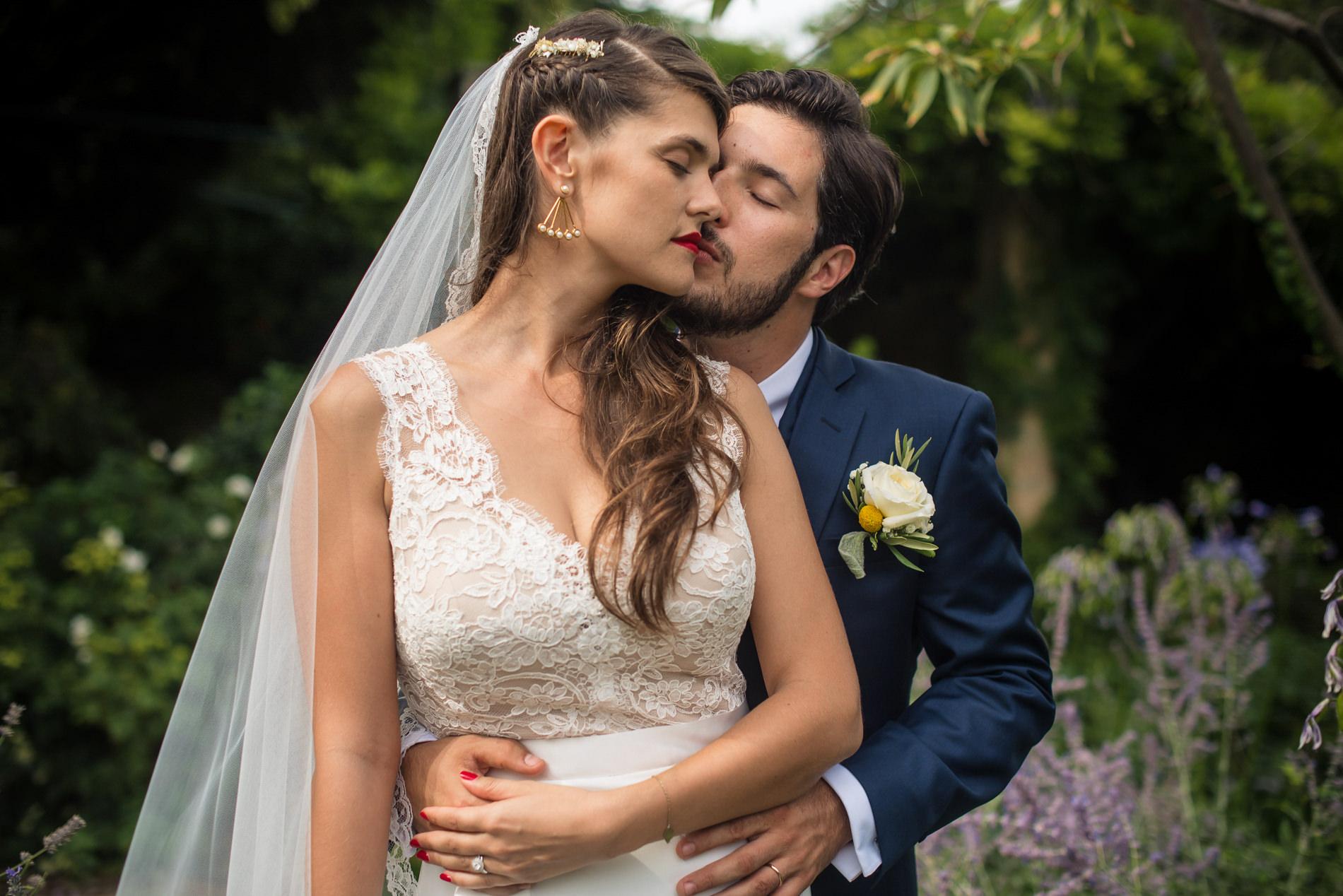 mariage relais chateau avignon-30