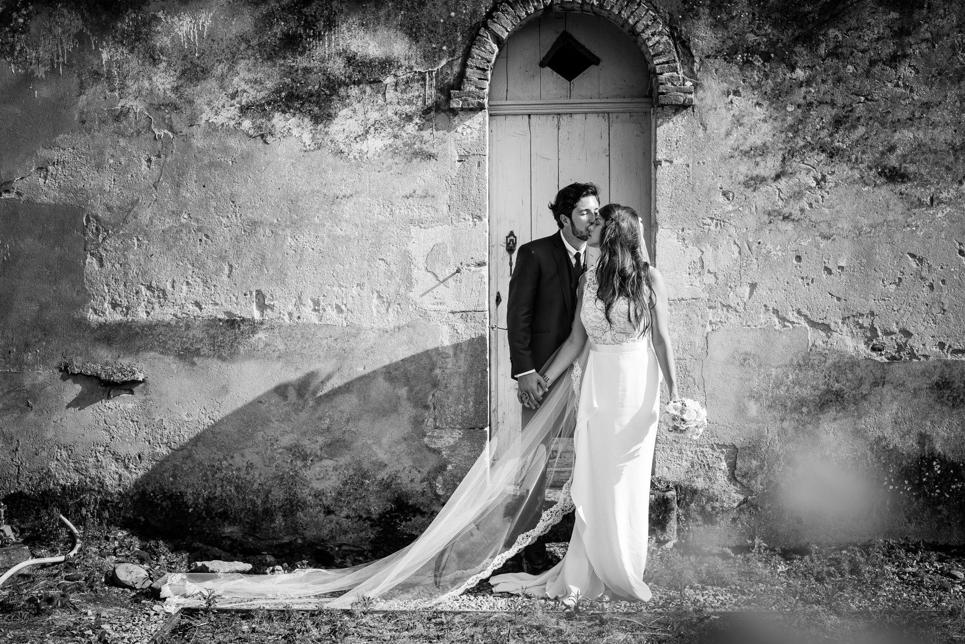 mariage relais chateau avignon-34