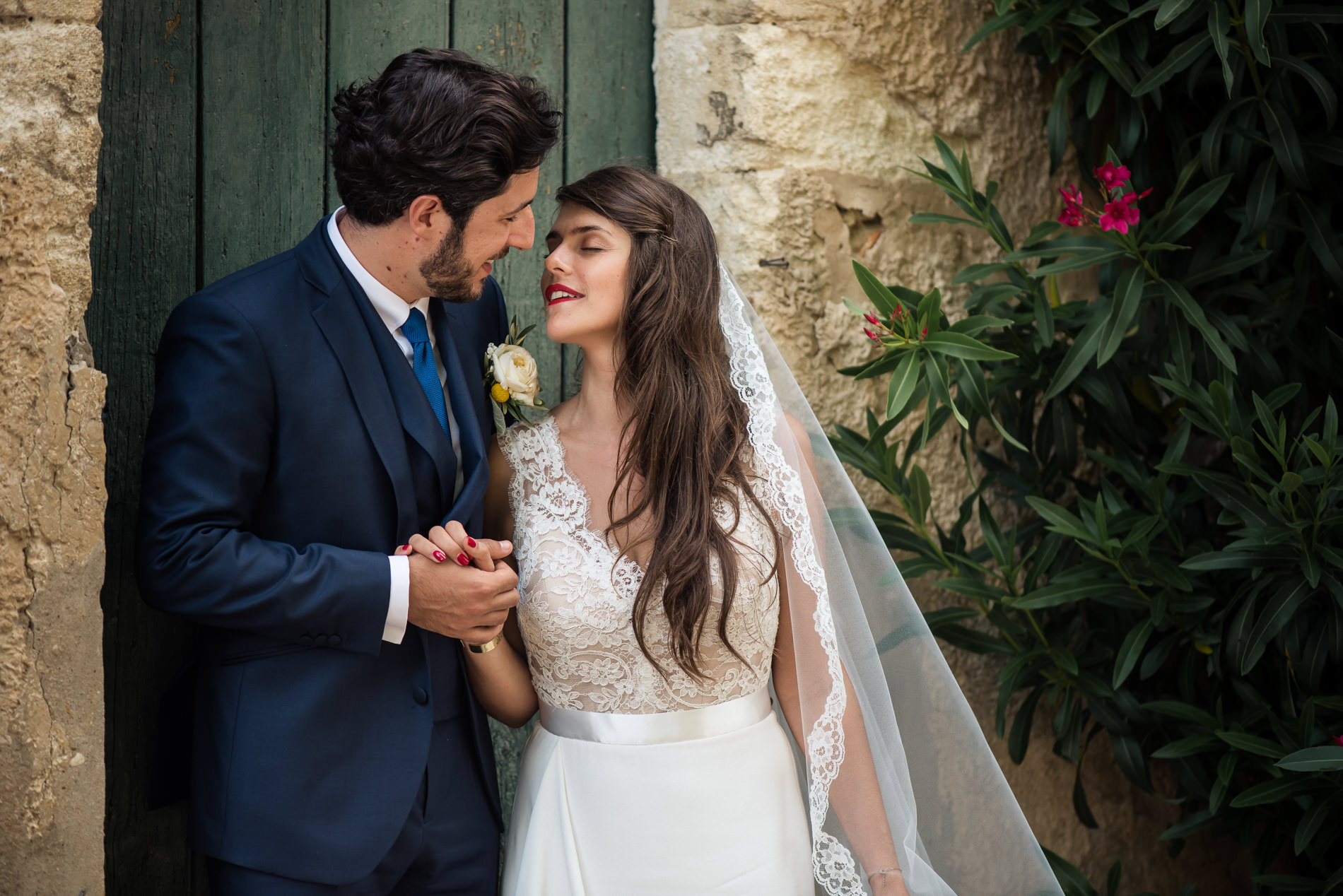 mariage relais chateau avignon-35