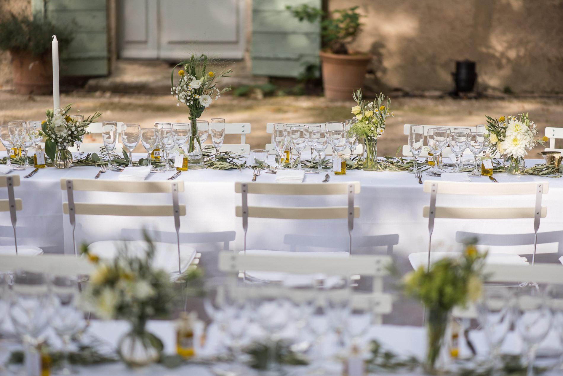 mariage relais chateau avignon-38