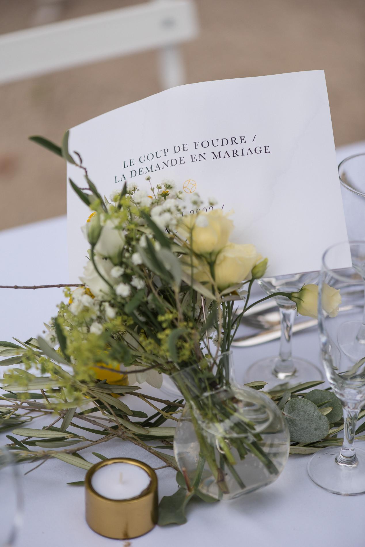 mariage relais chateau avignon-39