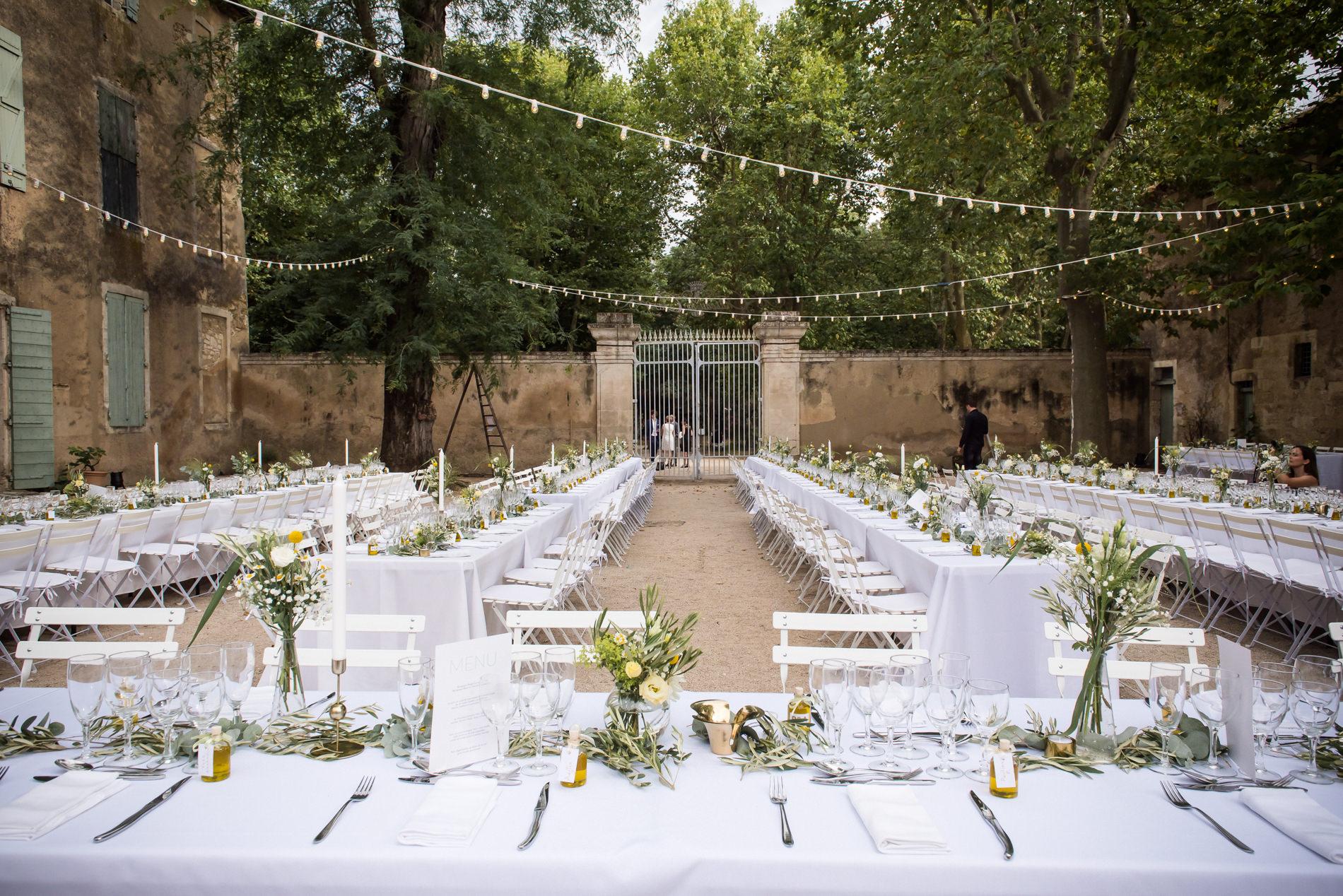 mariage relais chateau avignon-40