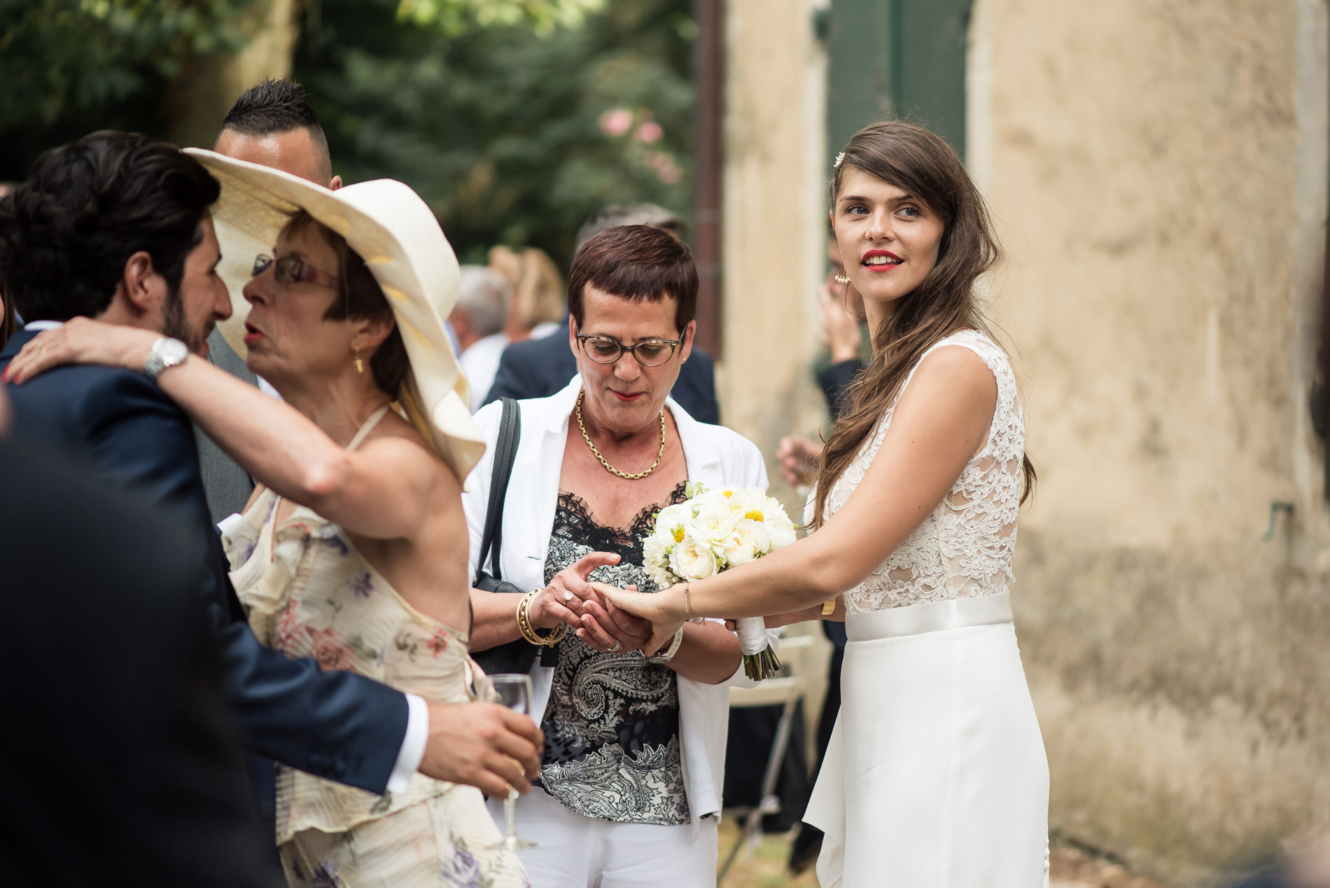 mariage relais chateau avignon-46