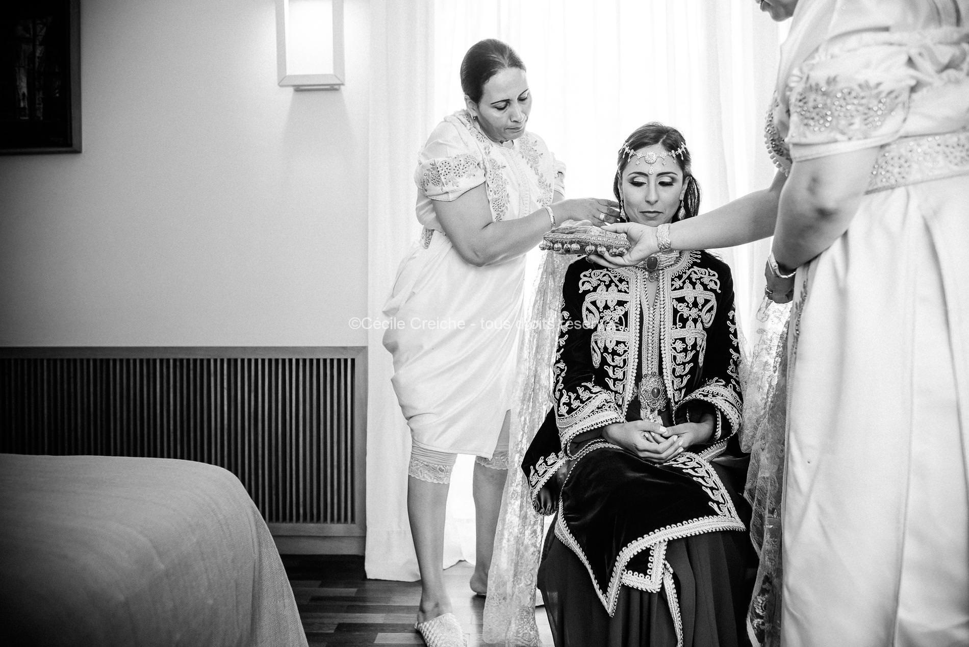 photographe mariage marrakech henne-2