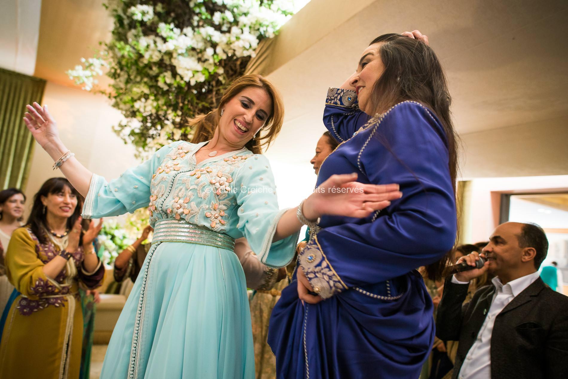 photographe mariage marrakech henne-20