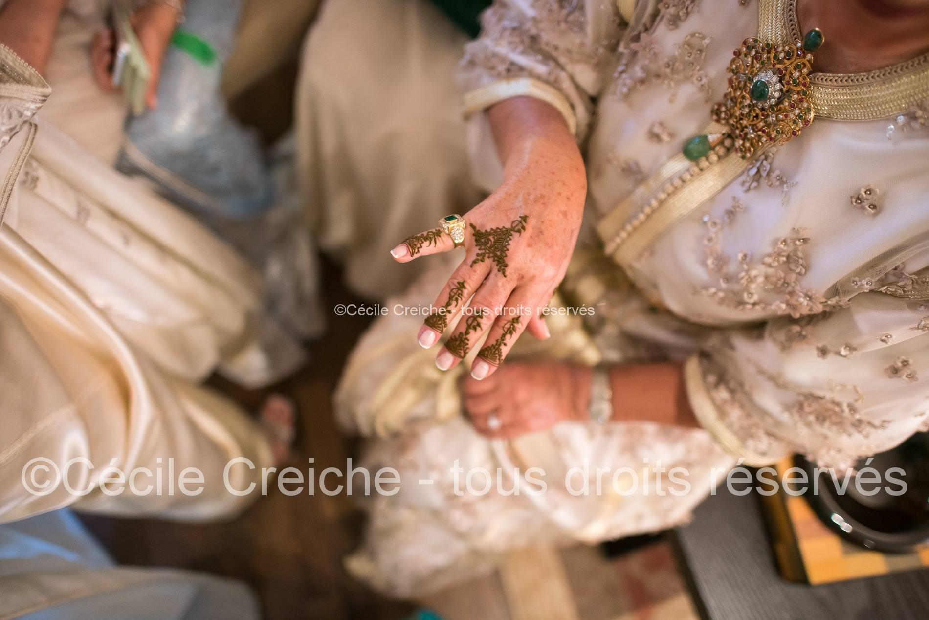 photographe mariage marrakech henne-22