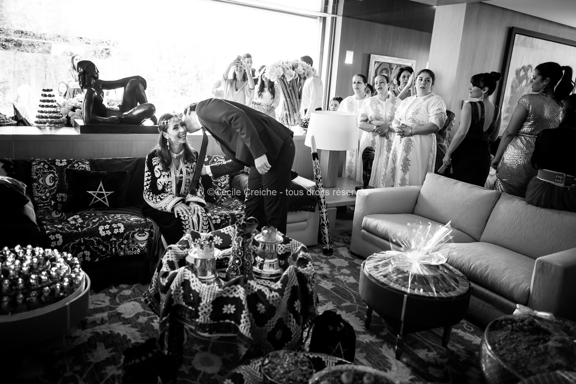 photographe mariage marrakech henne-28