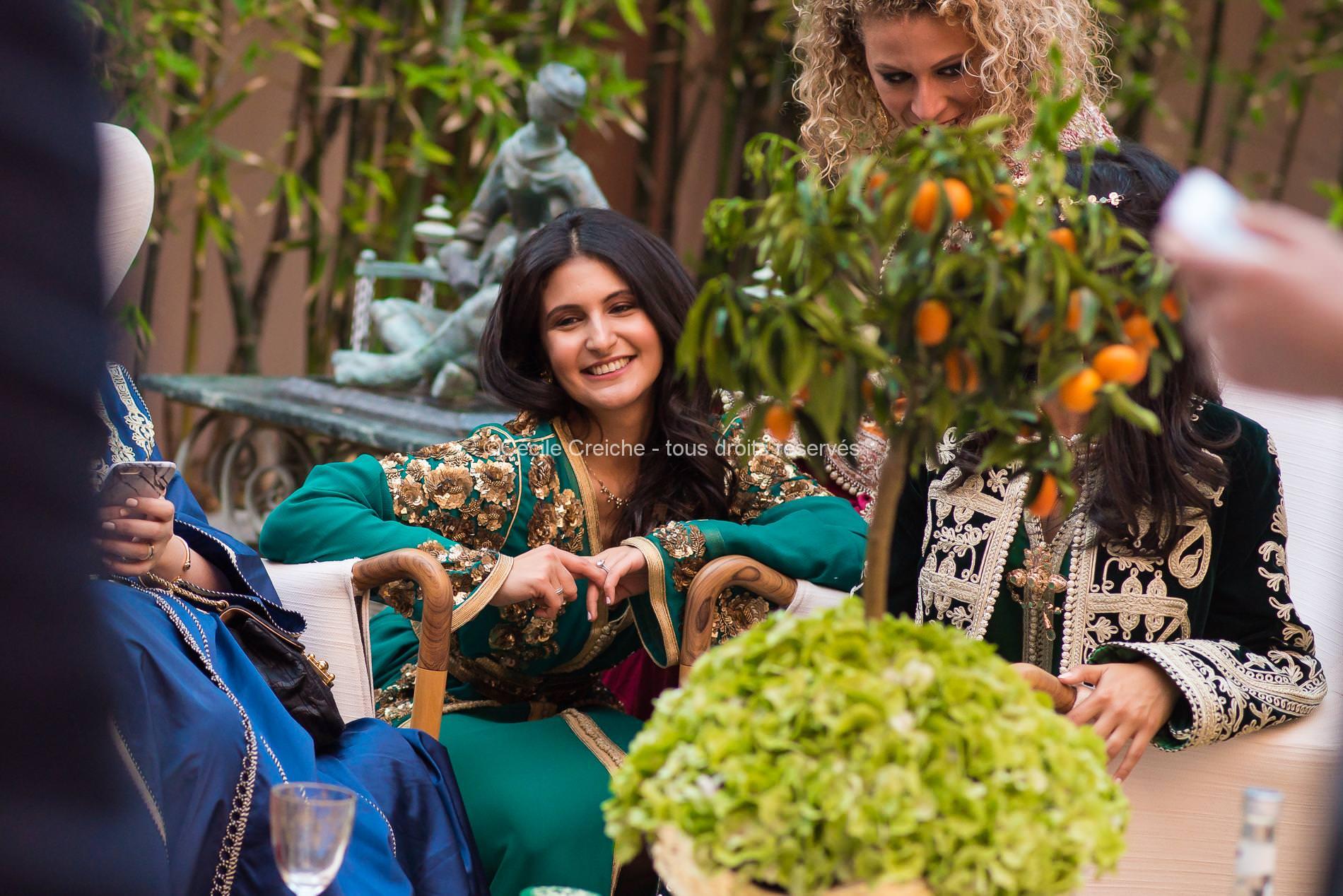 photographe mariage marrakech henne-34
