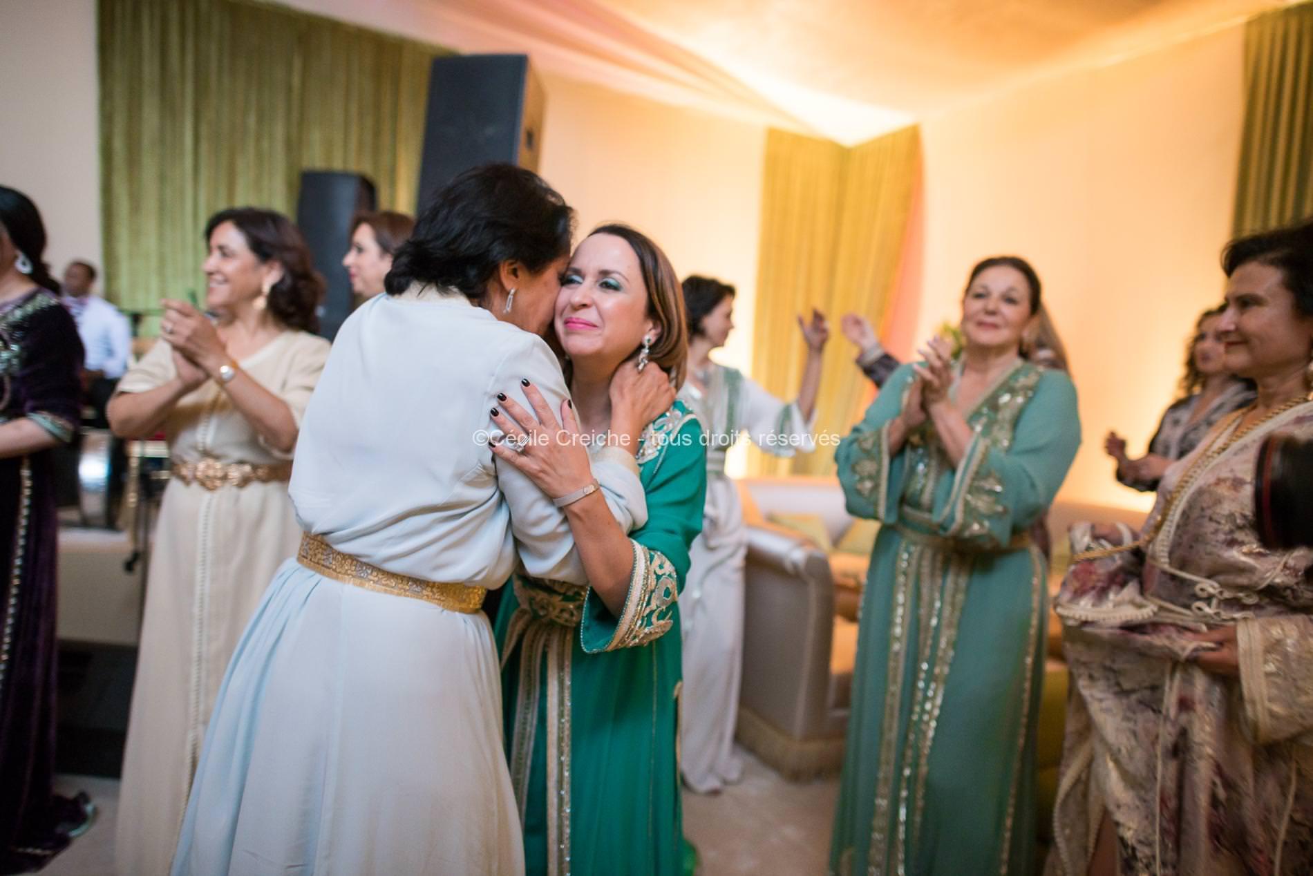 photographe mariage marrakech henne-36