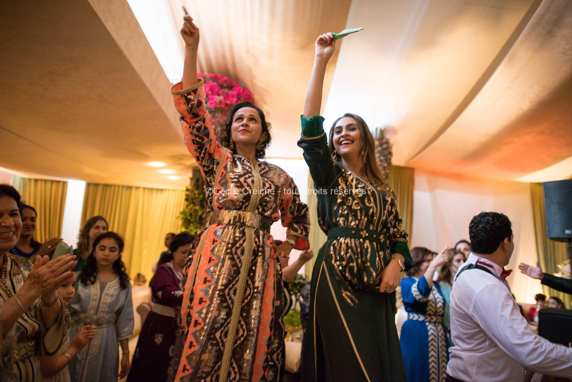 photographe mariage marrakech henne-37
