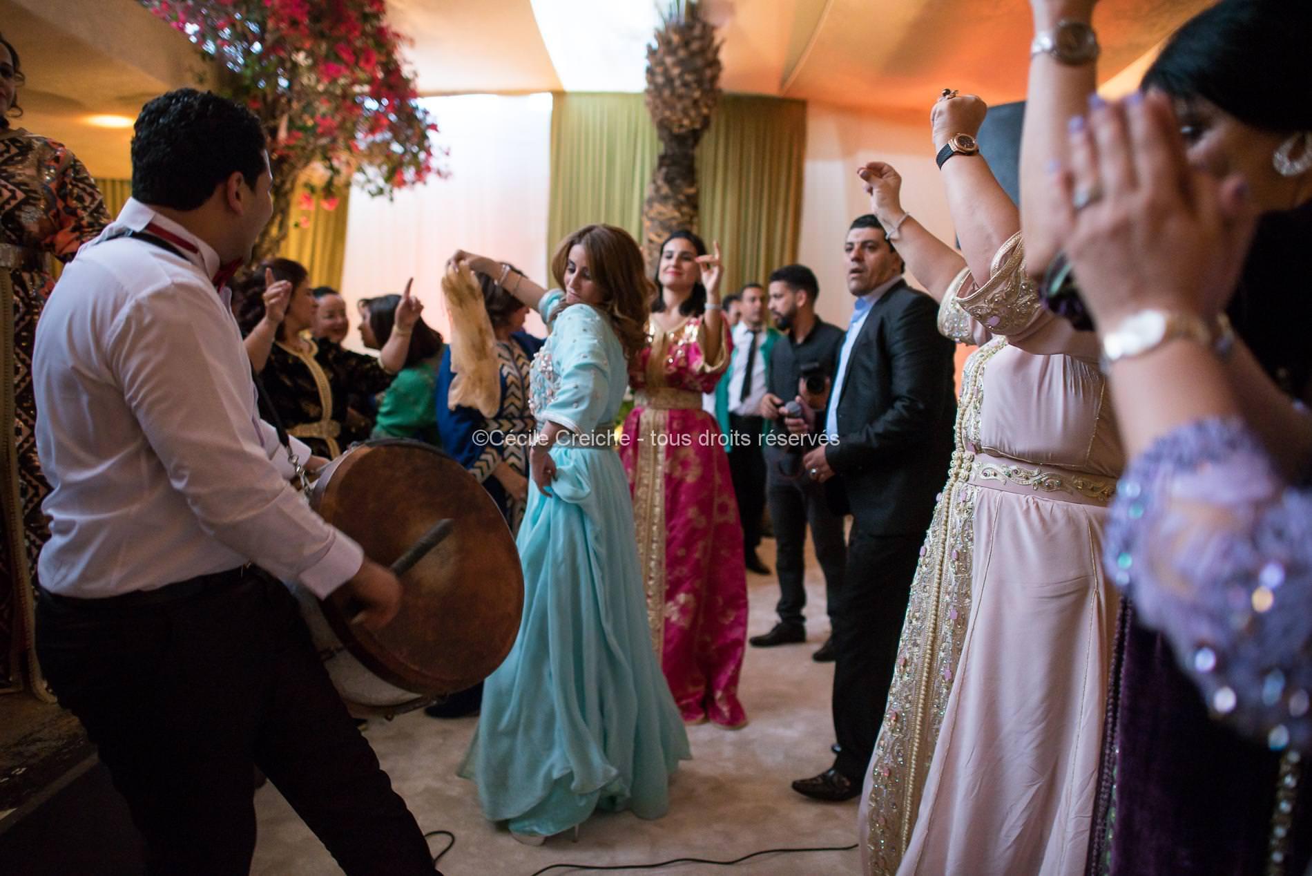 photographe mariage marrakech henne-38