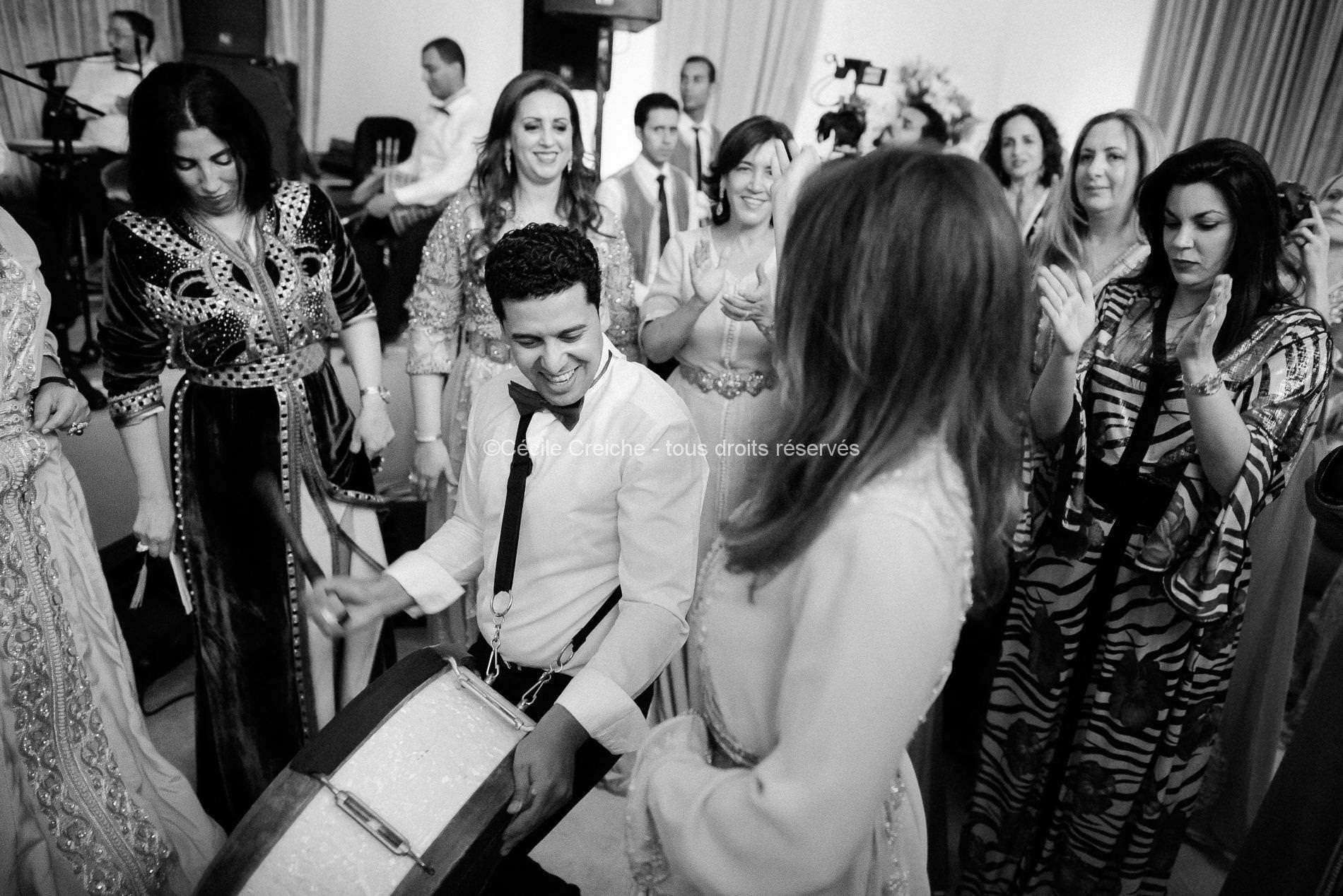 photographe mariage marrakech henne-39