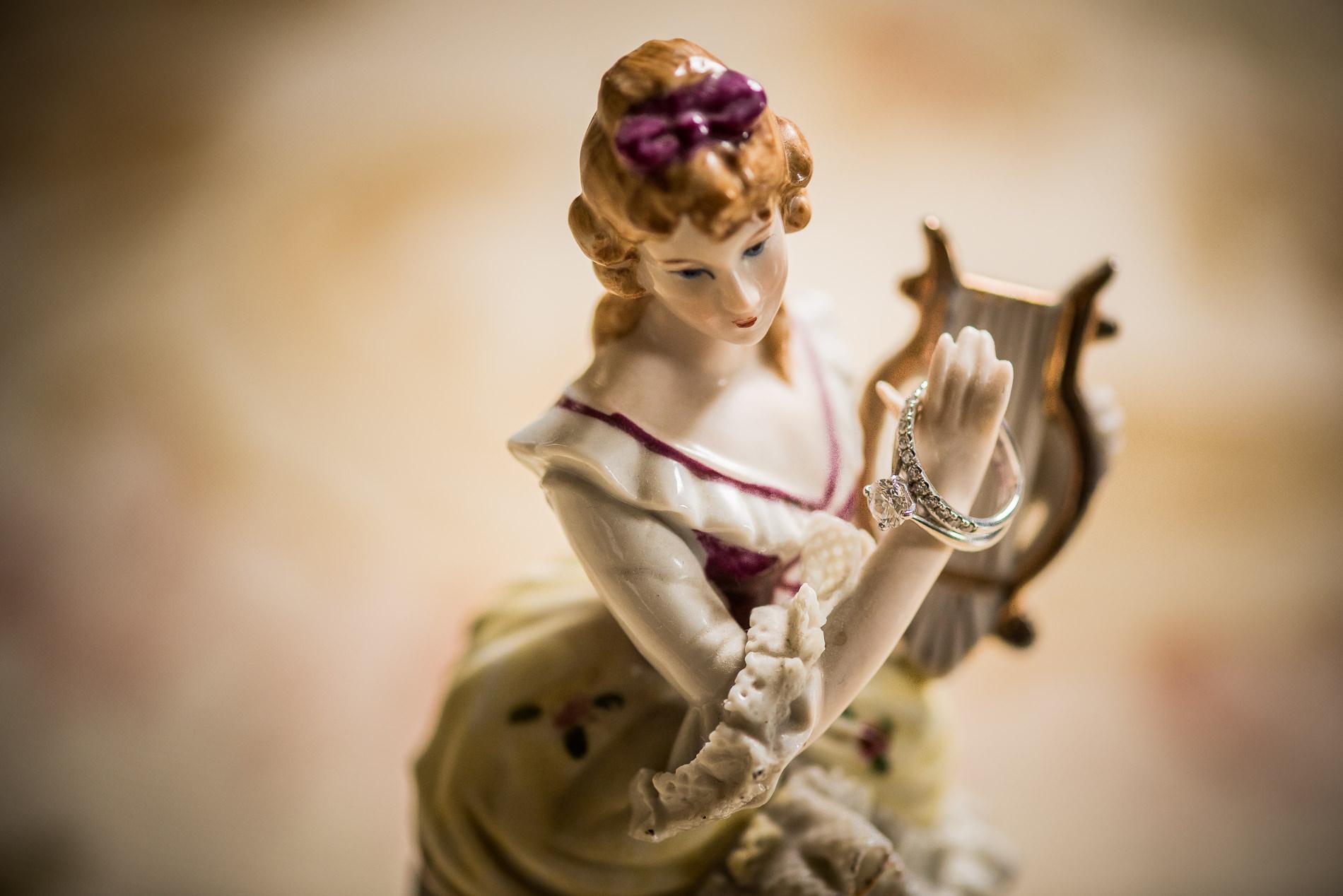 wedding chateau la durantie french castle-1