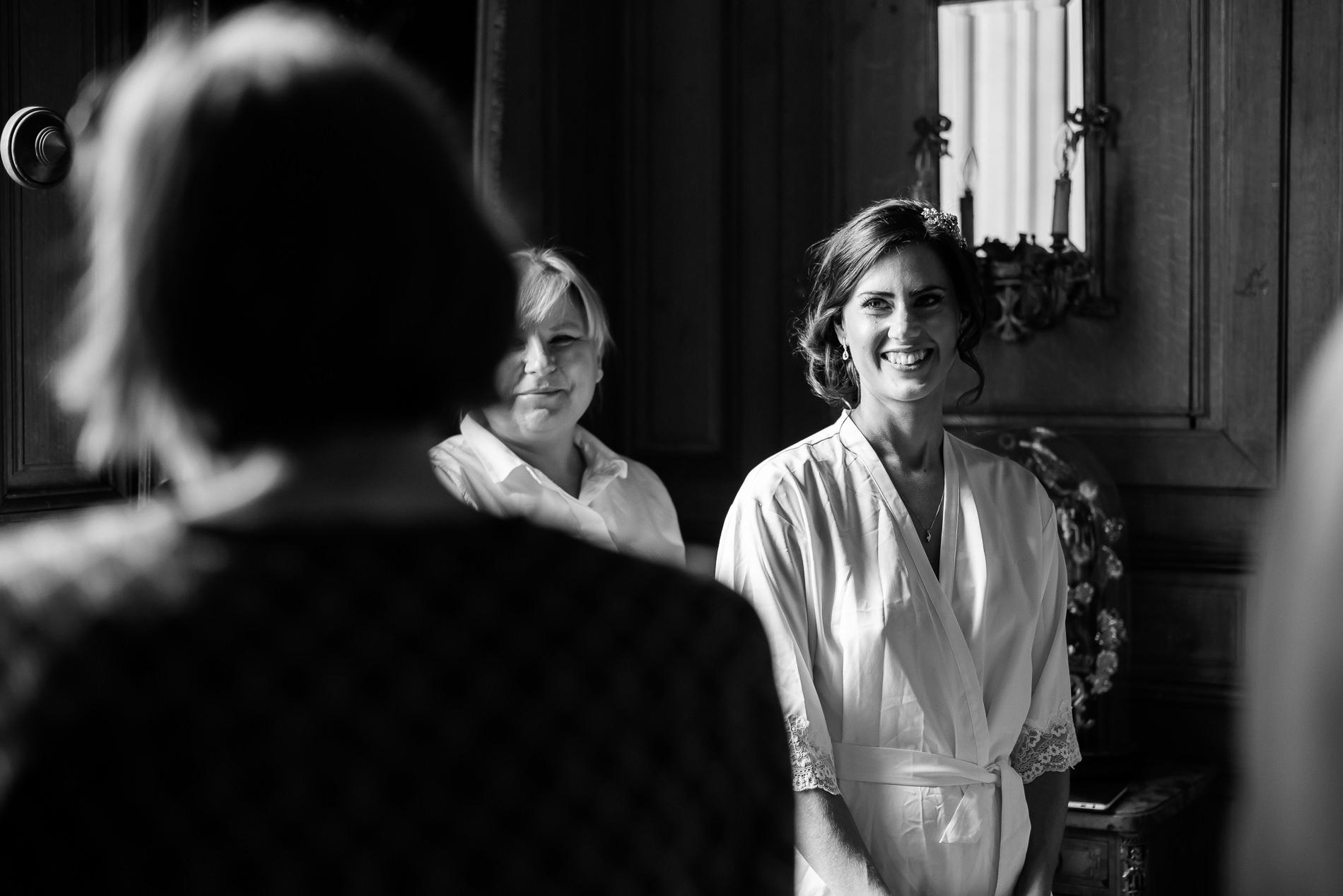 wedding chateau la durantie french castle-13