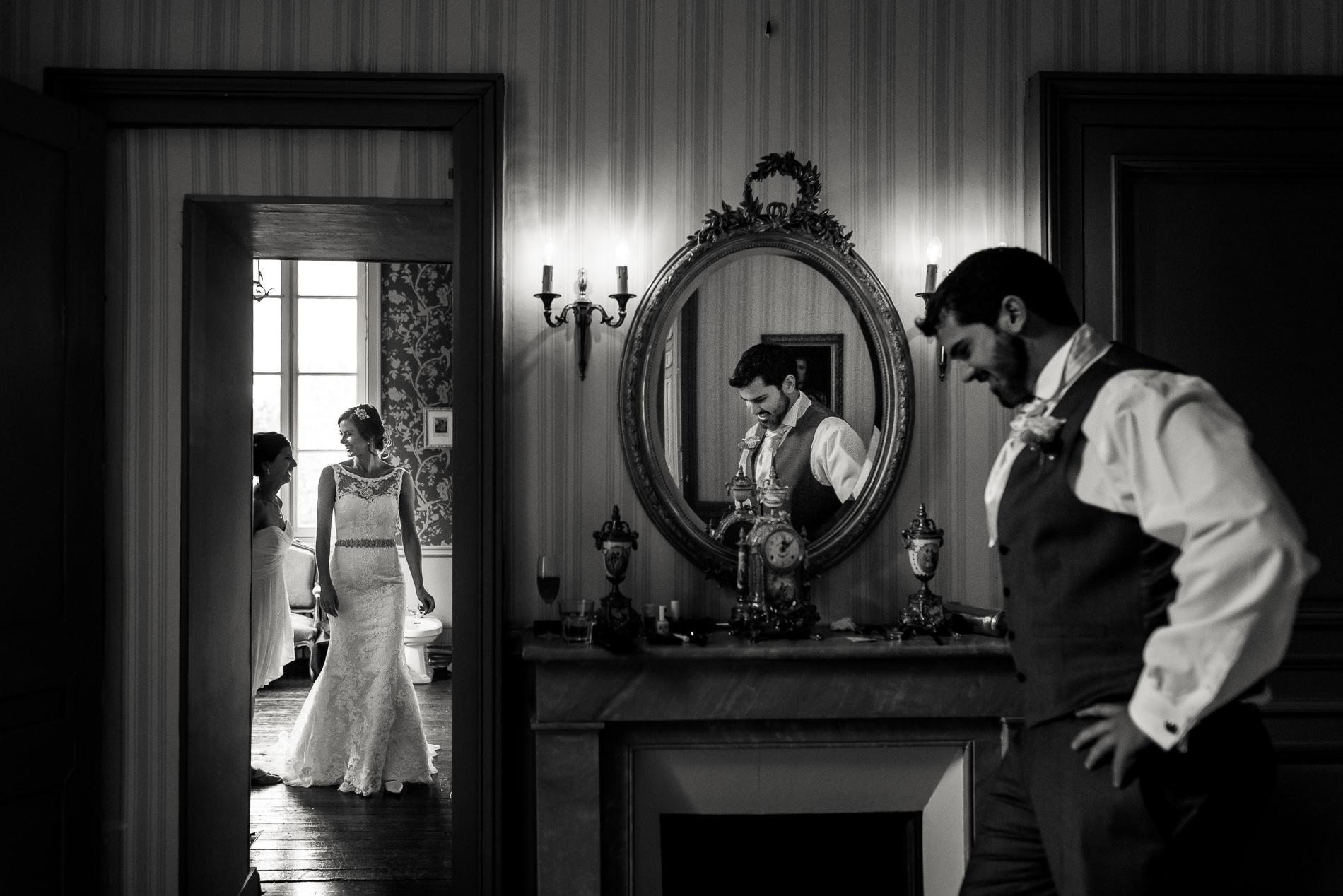 mariage chateau la durantie french castle-15
