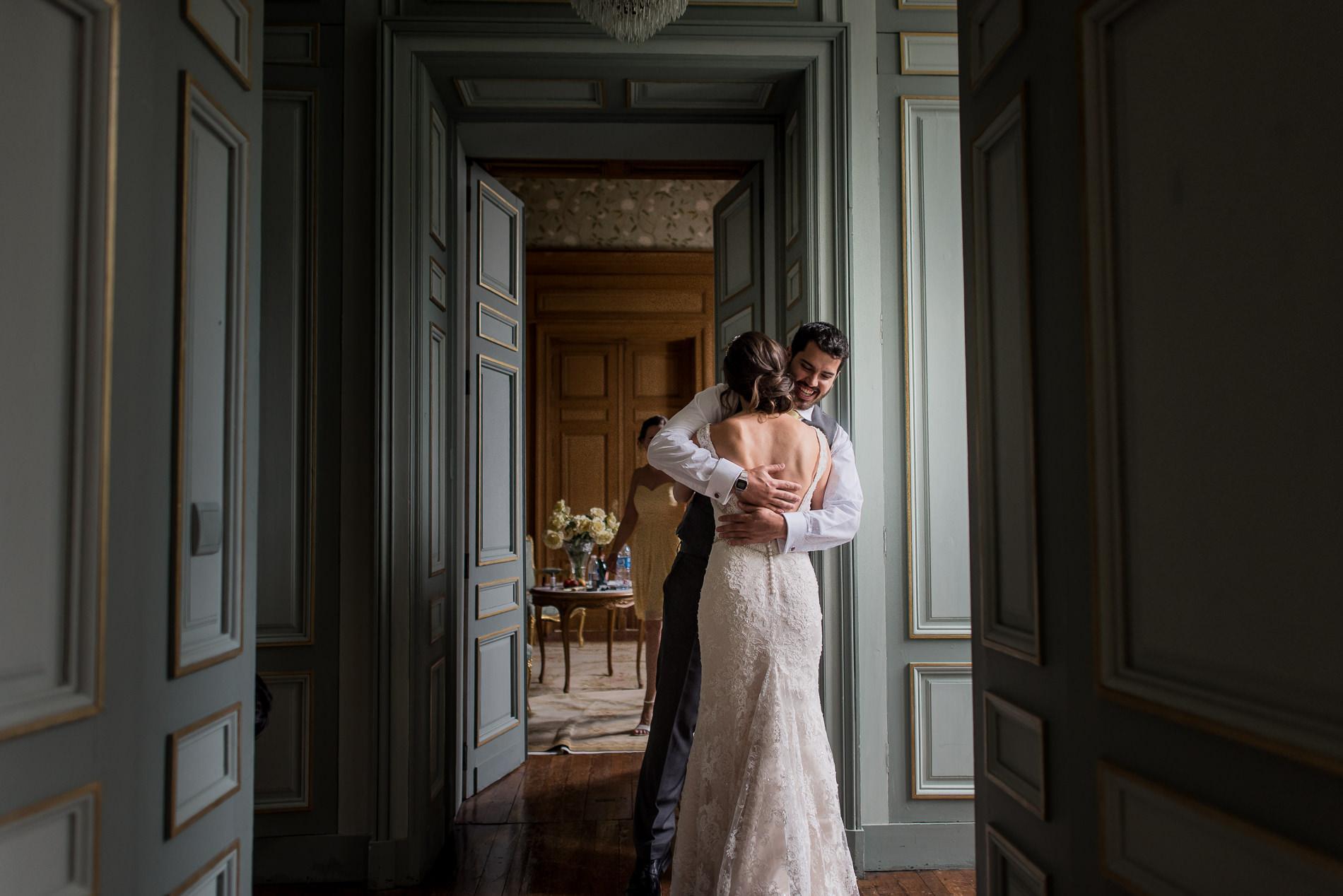 wedding chateau la durantie french castle-16