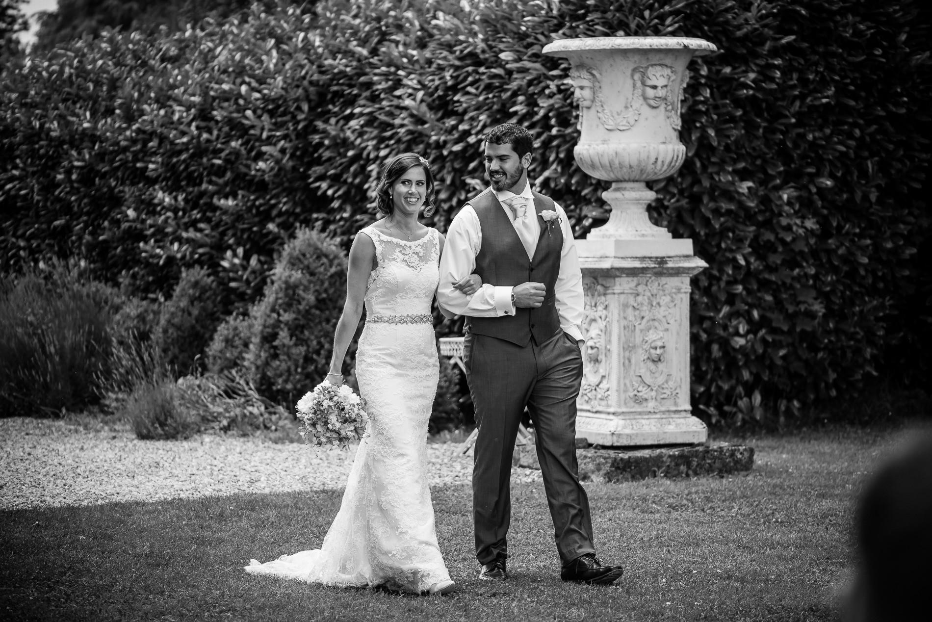 wedding chateau la durantie french castle-22