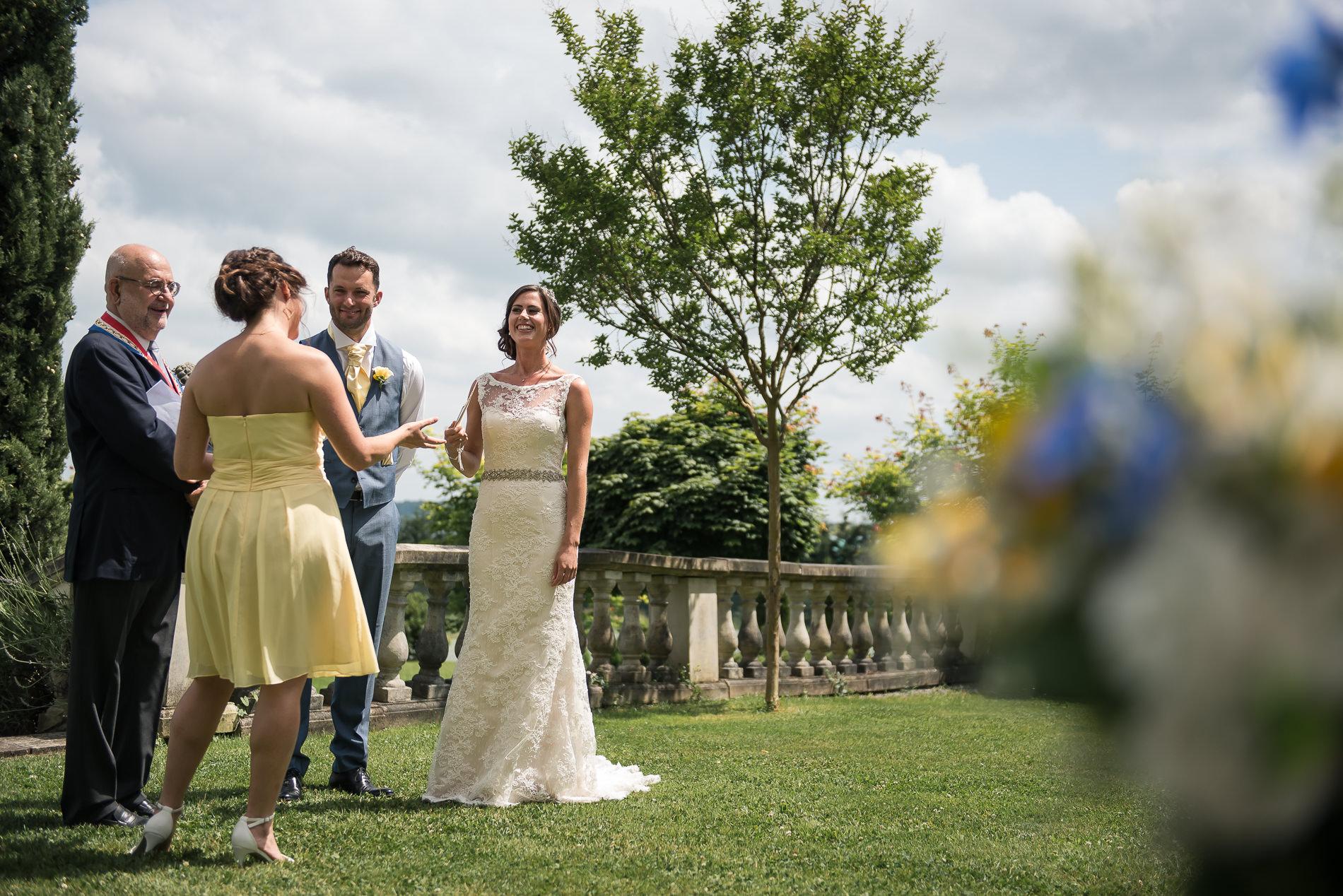 wedding chateau la durantie french castle-28