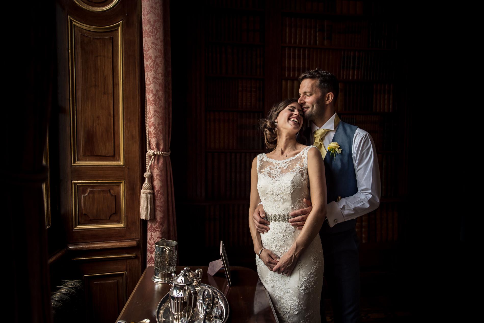 wedding chateau la durantie french castle-49