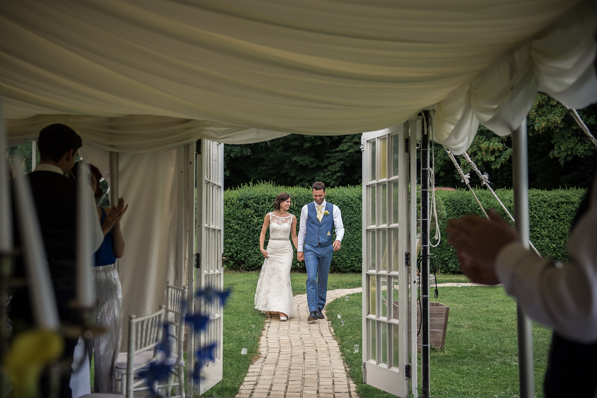 wedding chateau la durantie french castle-54