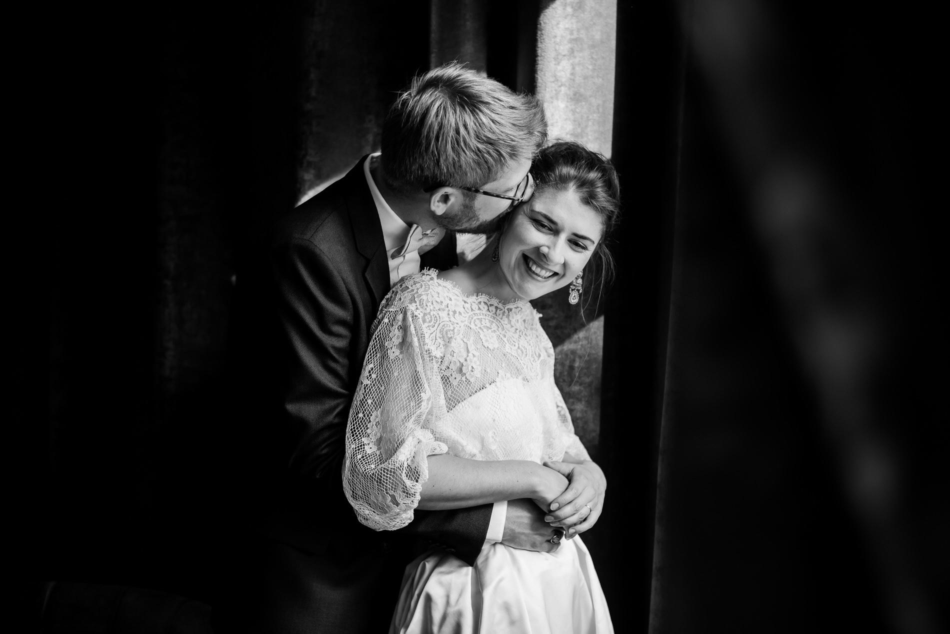 wedding-rosannaalexandre-428