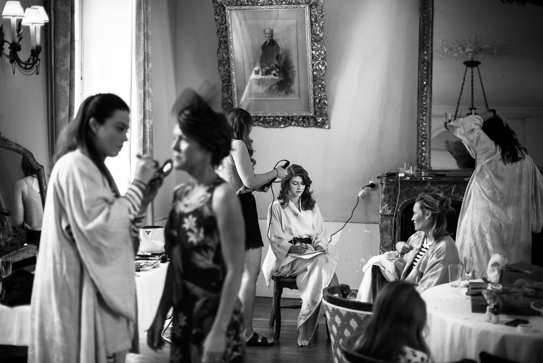 photographe-mariage-paris-1