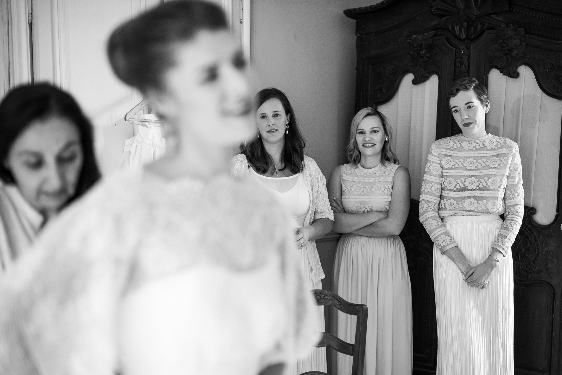 photographe-mariage-paris-14