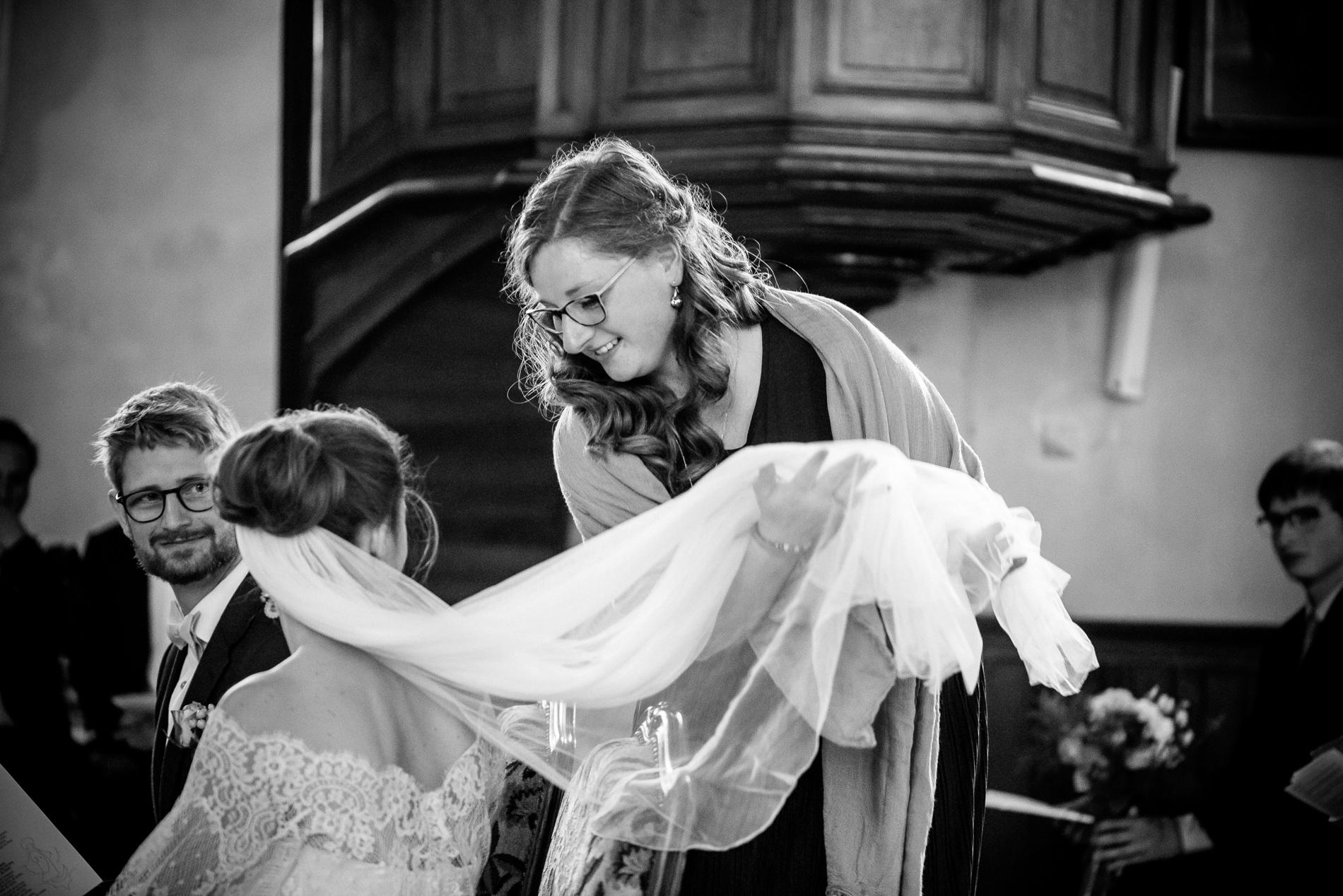 photographe-mariage-paris-28