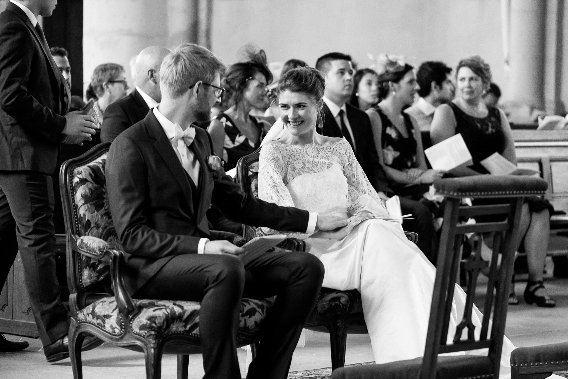 photographe-mariage-paris-32