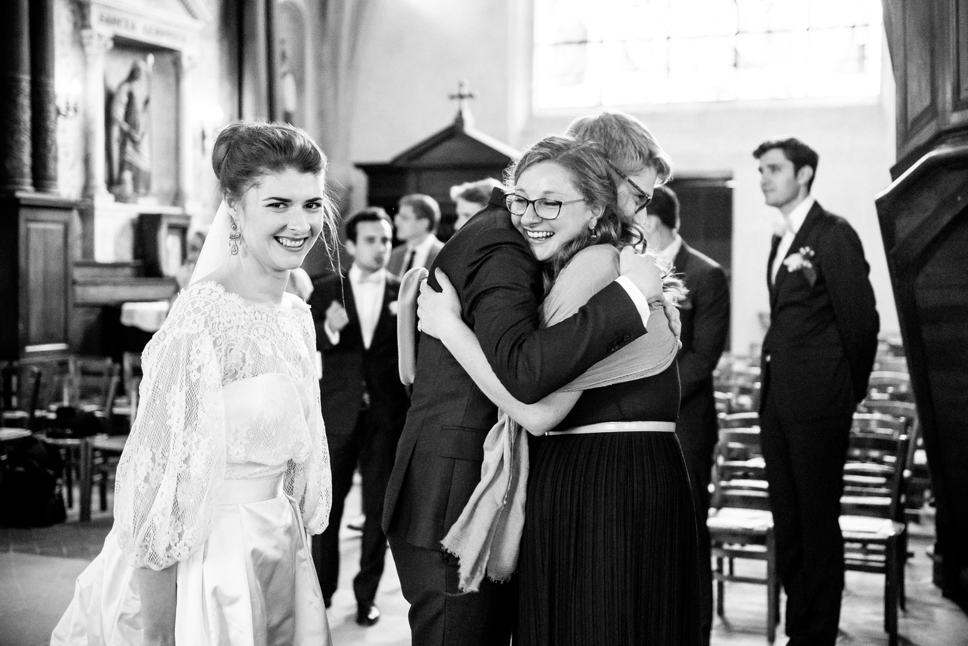 photographe-mariage-paris-35