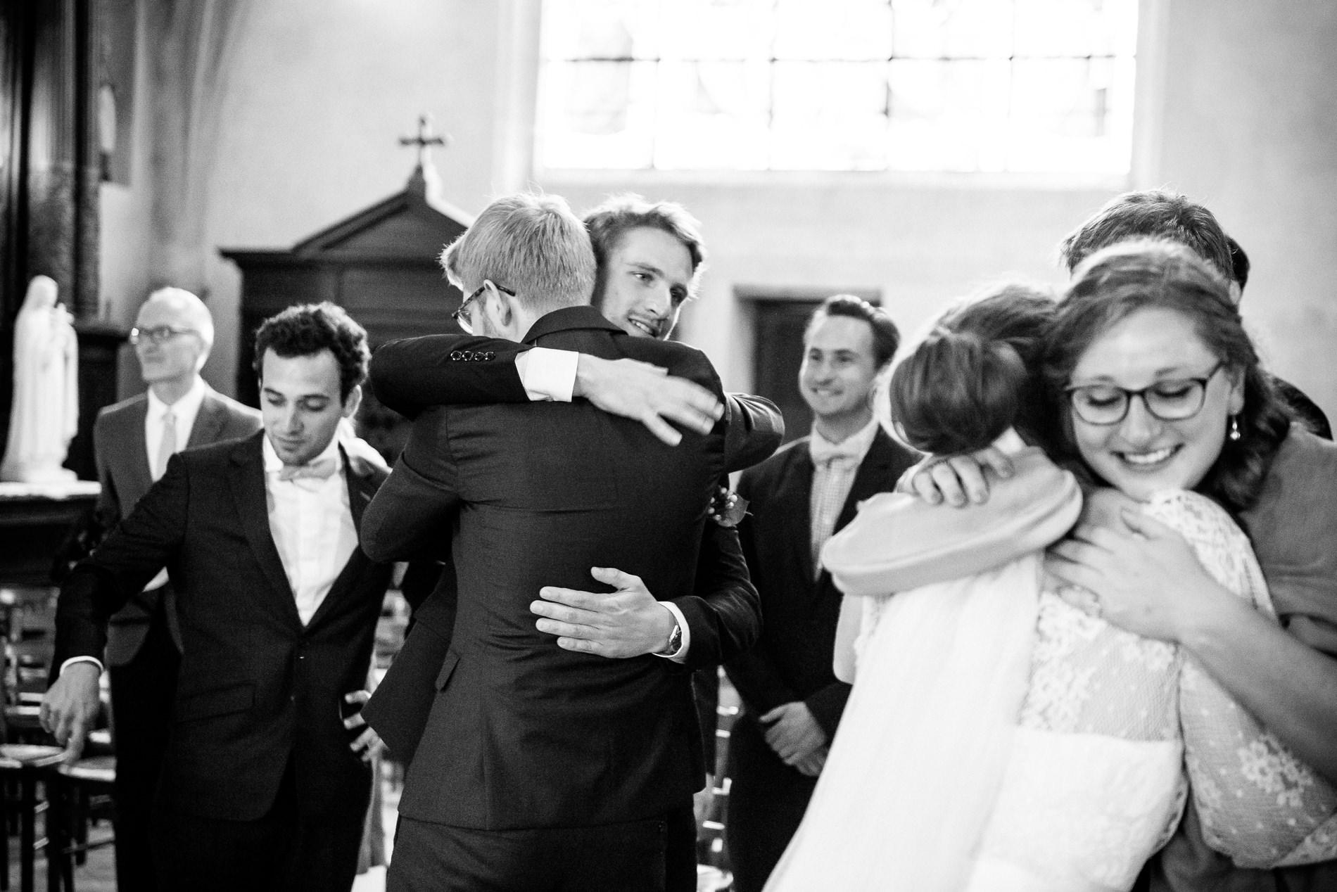 photographe-mariage-paris-36