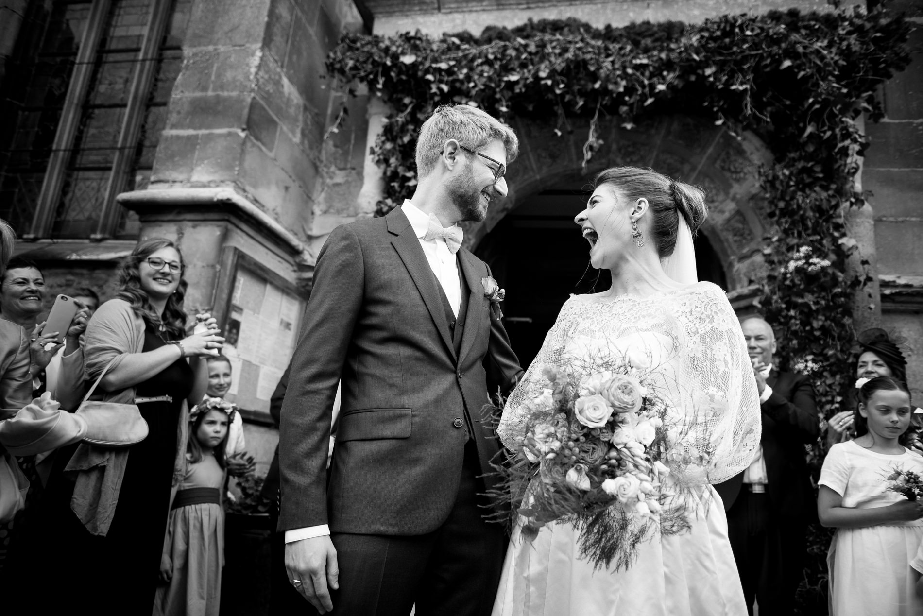 photographe-mariage-paris-42