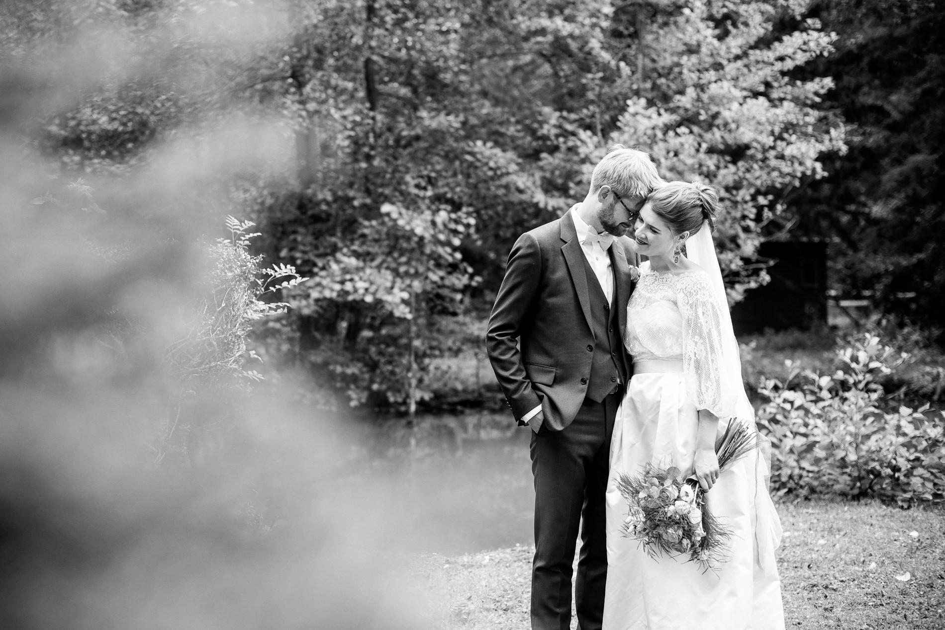 photographe-mariage-paris-45