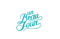 Logo unBeauJour