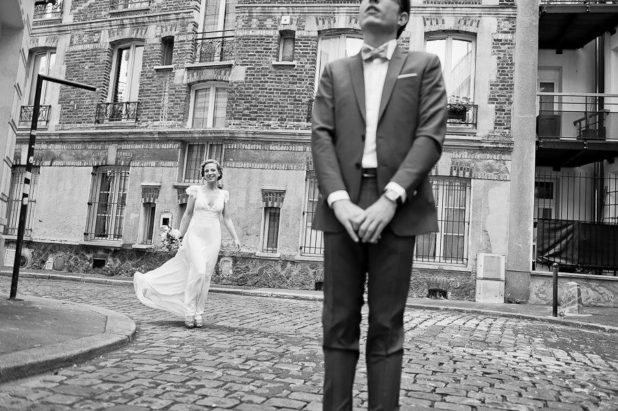 Mariage inspiration boheme-champetre-chic-Paris 14eme et Chateau de Bois le Roi Yonne-10