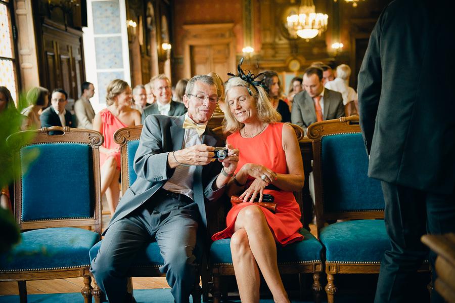 Mariage inspiration boheme-champetre-chic-Paris 14eme et Chateau de Bois le Roi Yonne-16