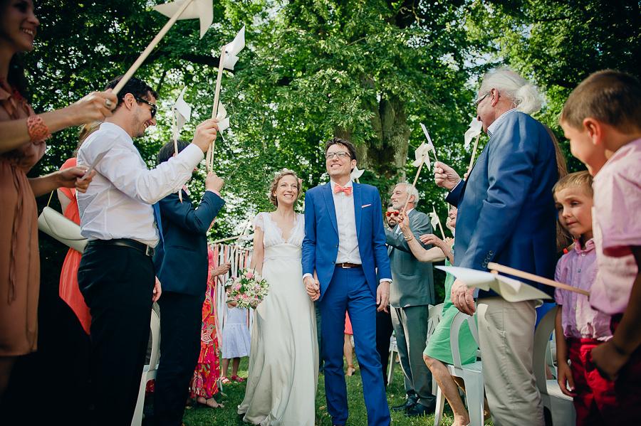 Mariage inspiration boheme-champetre-chic-Paris 14eme et Chateau de Bois le Roi Yonne-77