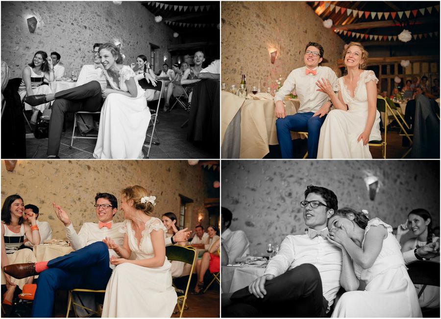 mariage champetre chic paris-1