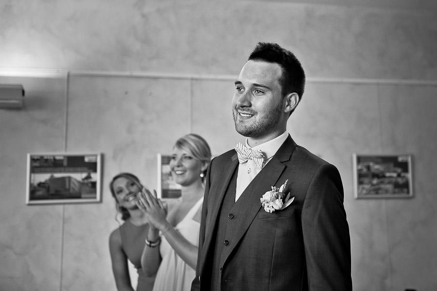 mariage-champetre-lyon-clos-des-liesses-ceremonie-laique-10