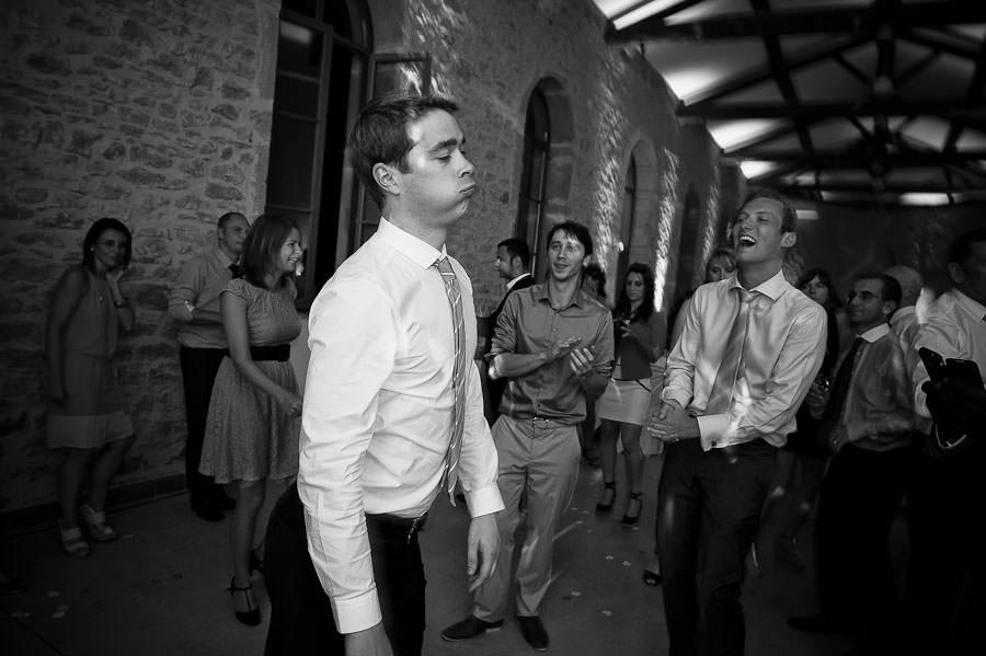 mariage-champetre-lyon-clos-des-liesses-ceremonie-laique-101