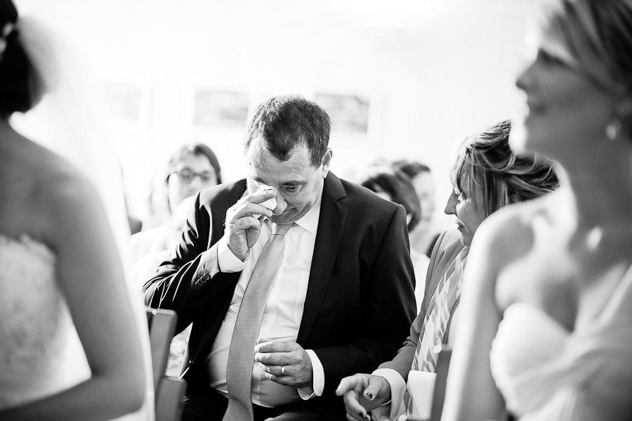 mariage-champetre-lyon-clos-des-liesses-ceremonie-laique-11