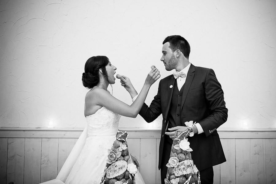 mariage-champetre-lyon-clos-des-liesses-ceremonie-laique-111