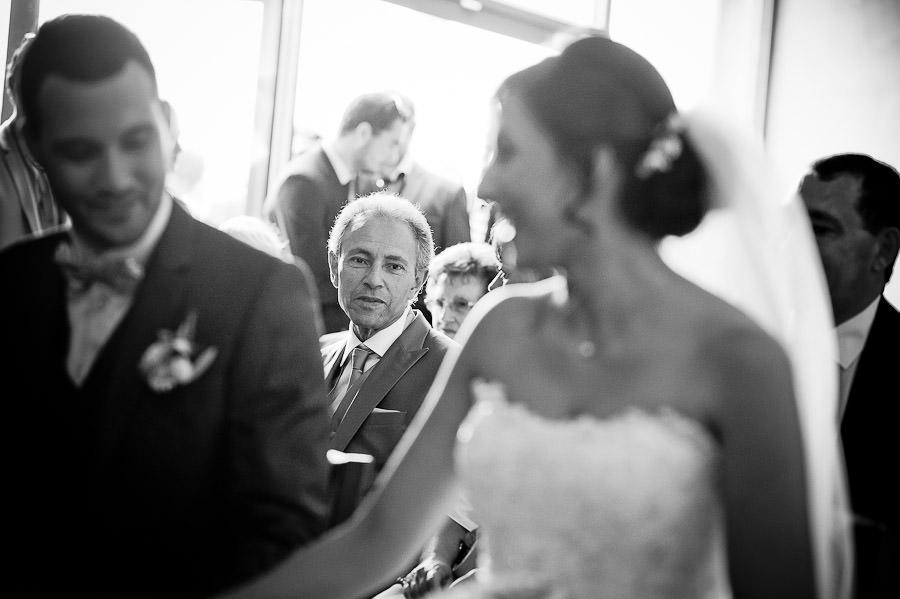 mariage-champetre-lyon-clos-des-liesses-ceremonie-laique-12