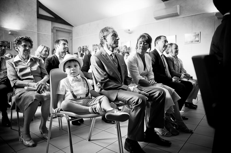 mariage-champetre-lyon-clos-des-liesses-ceremonie-laique-13