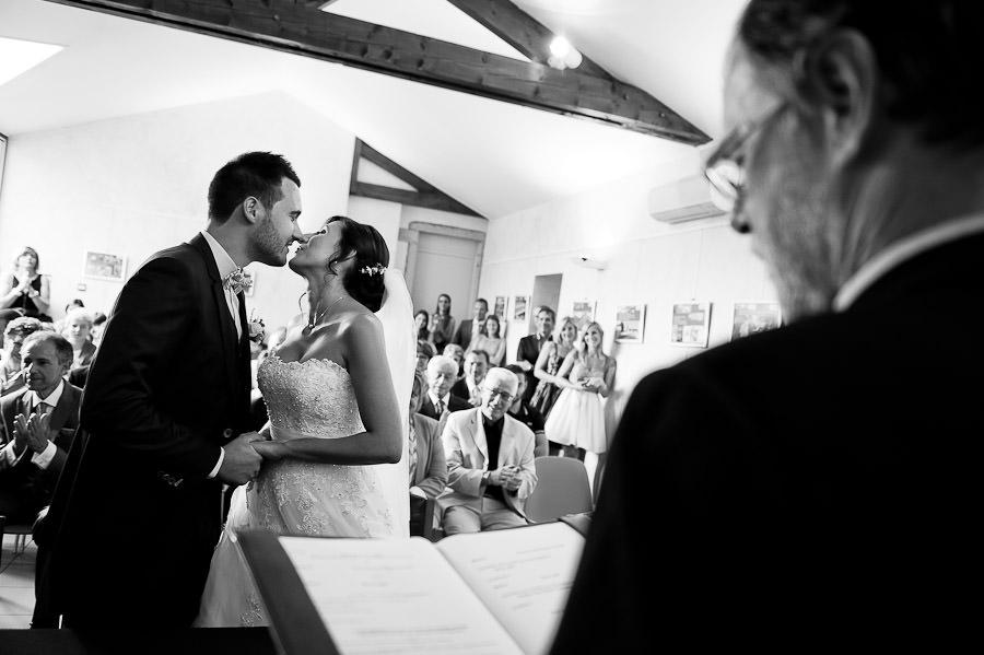 mariage-champetre-lyon-clos-des-liesses-ceremonie-laique-15