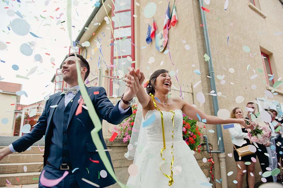 mariage-champetre-lyon-clos-des-liesses-ceremonie-laique-17