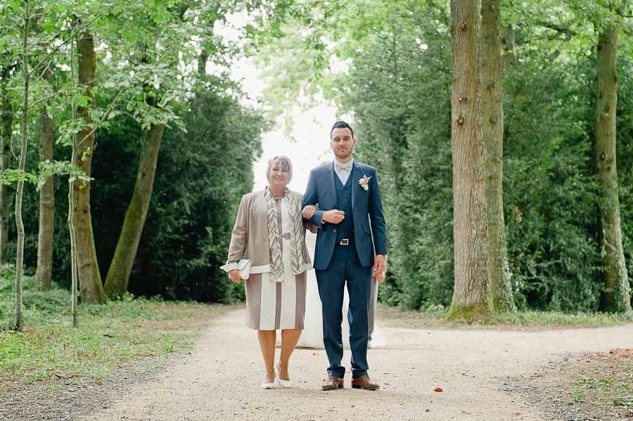 mariage-champetre-lyon-clos-des-liesses-ceremonie-laique-19