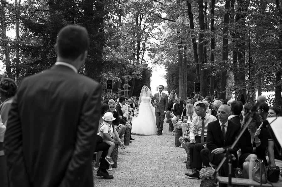 mariage-champetre-lyon-clos-des-liesses-ceremonie-laique-21